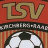 TSV Kirchberg-Raab