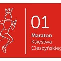 Maraton Księstwa Cieszyńskiego