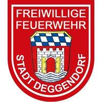 Freiwillige Feuerwehr Deggendorf e.V.