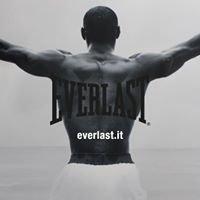 EverlaStore