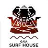 Gaia Surf House