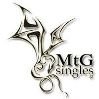 MtGsingles.gr