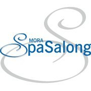 Mora Spasalong AB