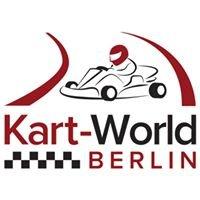 Kart-World & Freizeitpark Berlin