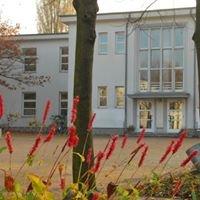 Paul-Schmidt Schule Berlin