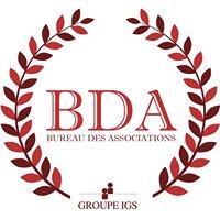 BDA Groupe IGS