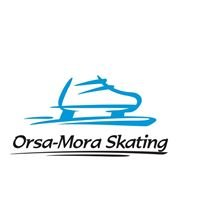 Orsa-Mora Skating