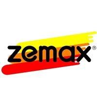 Zemax -Kielce