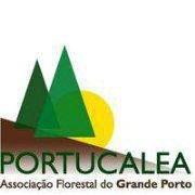 Portucalea - Associação Florestal do Grande Porto