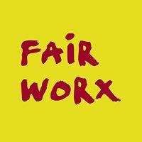 FAIRWORX Event GmbH
