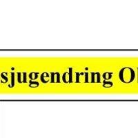 Kreisjugendring Oberhavel