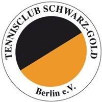 TC Schwarz-Gold Berlin e.V.