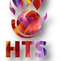 HTS - Handballtalentschmiede