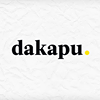 dakapu design
