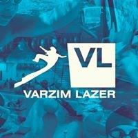 Varzim Lazer EM