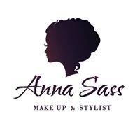 Szkoła Wizażu Anna Sass Make-Up & Stylist