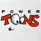 Power-Toons