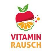 Vitaminrausch
