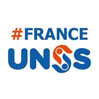Championnats de France UNSS Raid