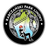 Park Linowy Rabka