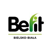 BeFit Bielsko-Biała