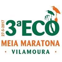Eco Meia Maratona De Vilamoura