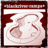 +blackriver-bowl+