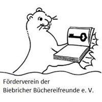 Förderverein der Biebricher Büchereifreunde e. V.