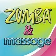 Zumba & Massage