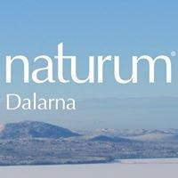 Naturum Dalarna