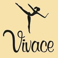 Vivace  Tanzstudio