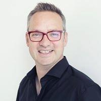 Alexander Wörlsinger | Training, Coaching & Beratung