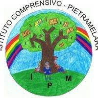 """Istituto Comprensivo Pietramelara """"Falcone e Borsellino"""""""