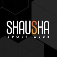 SHAUSHA Sport Club