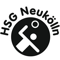 HSG Neukölln Berlin