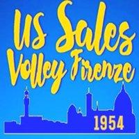 SALES Volley Firenze