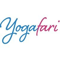 Yogafari