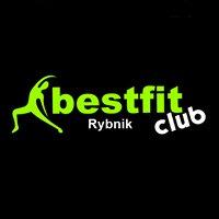 Bestfit CLUB  Rybnik