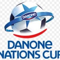 Danone Nations Cup powered by Puma