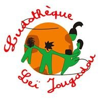 Ludothèque Lei Jougadou