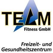 TEAM Fitness Unna