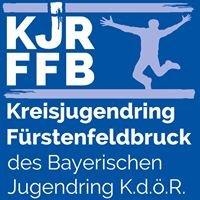Kreisjugendring Fürstenfeldbruck
