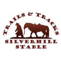 Silverhill Stable