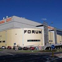 Cinema City Gliwice