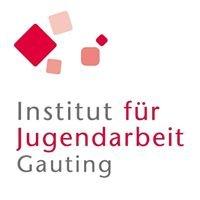 Institut für Jugendarbeit, Gauting