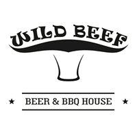 Wild Beef