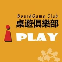 I-Play Boardgame