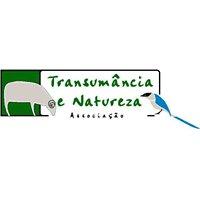 Transumância e Natureza - Associação
