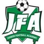 Junior Football Academy