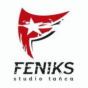 Studio Tańca Feniks